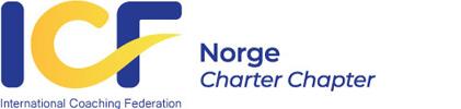 ICF Norway